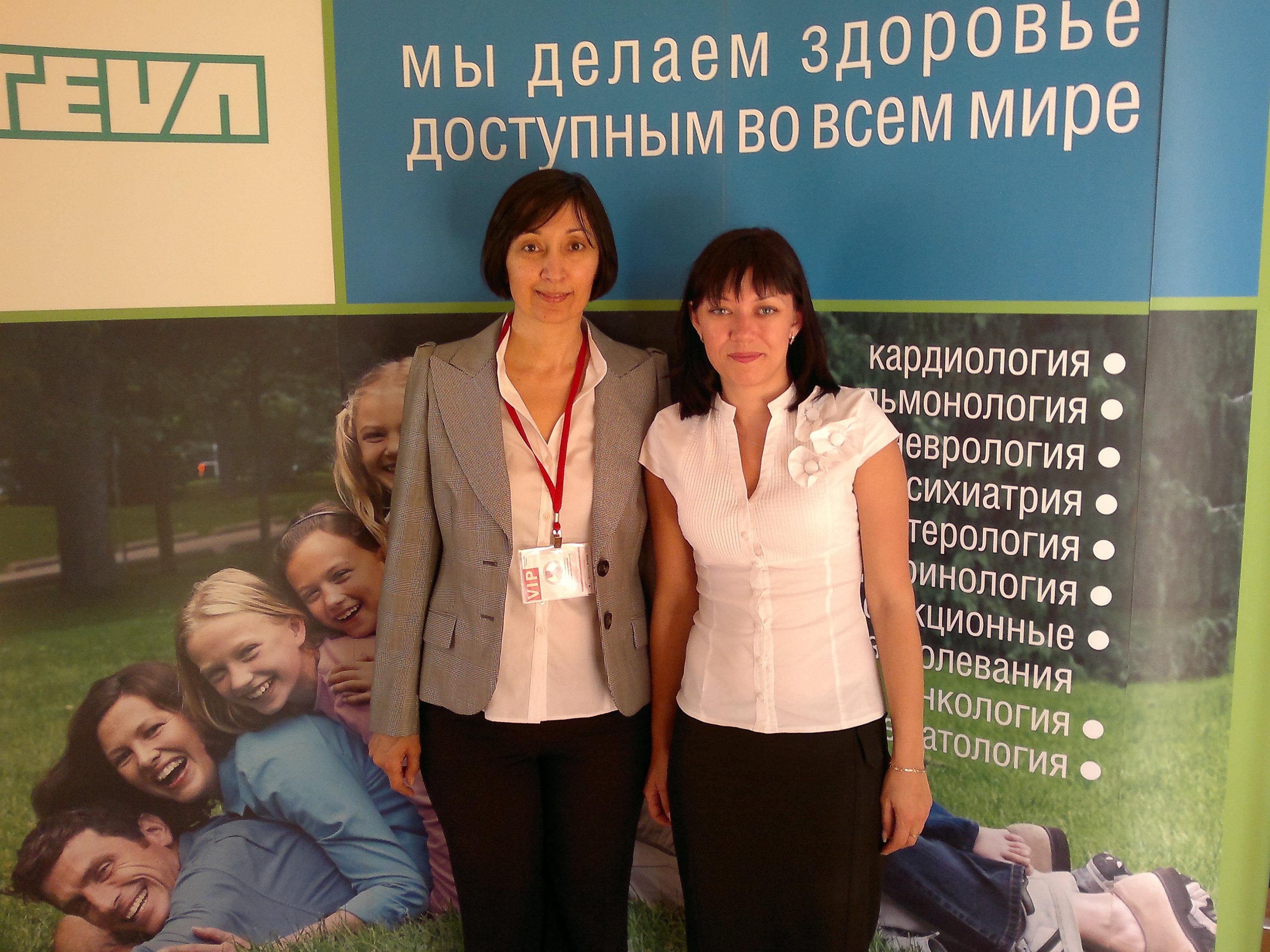 Назарова Нисо Мирзоевна