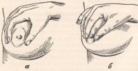 """Изменения в грудных железах """" Междисциплинарный форум акушеров-гинекологов, педиатров, дерматовенерологов, эндокринологов и спец"""