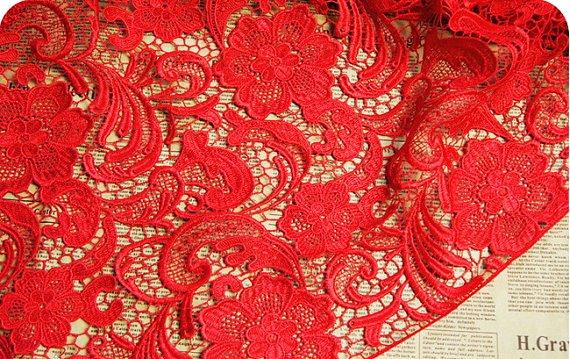 Ткани для праздничных платьев