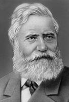 Макс фон Петтенкофер (Max von Pettenkofer) (1818-1901). Немецкий врач-гигиенист, основатель первого в Европе гигиенического института (Мюнхен).