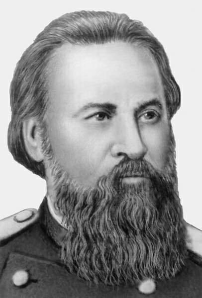 Алексей Петрович Доброславин