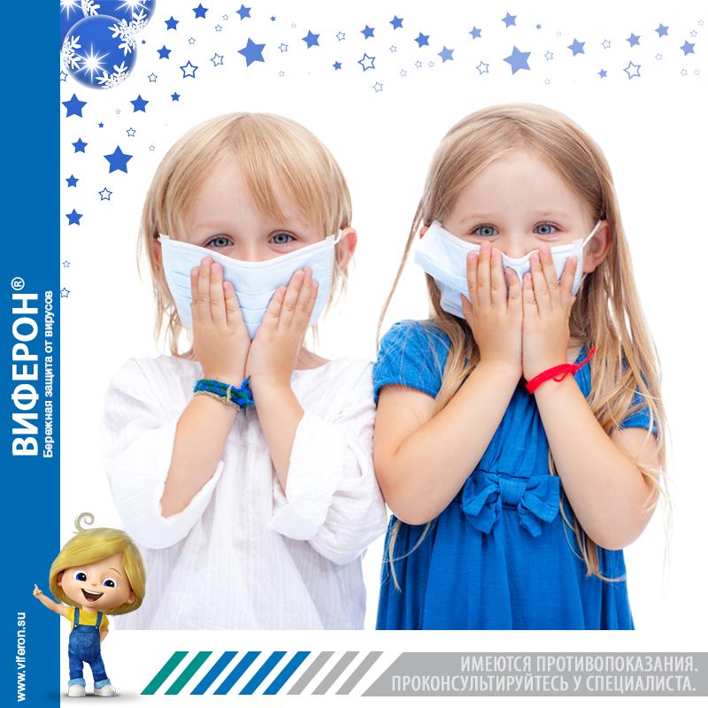 помогает ли маска от вирусов